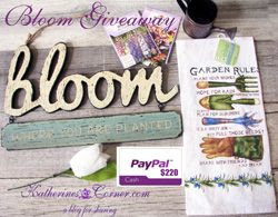 photo bloom- giveaway- button_zpsvydpvnsh.jpg