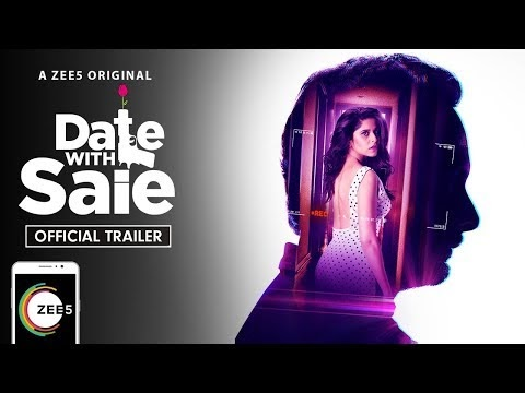 Date With Saie Trailer by ZEE5