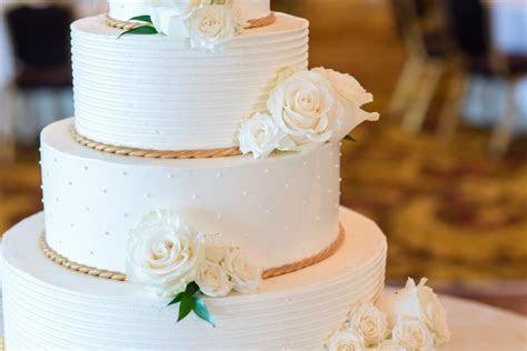 wedding wednesday   wedding reception memorandum