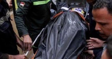 محامٍ مريض نفسيا يقتل أمه أثناء أدائها الصلاة داخل شقتها فى شبرا الخيمة