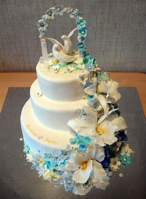 Amazing wedding cakes, amazing wedding cake, wedding cakes