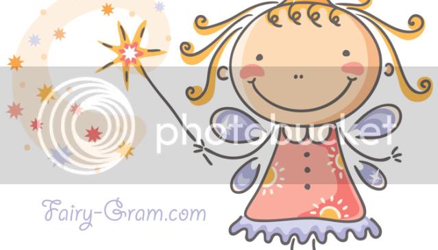 Fairy-gram