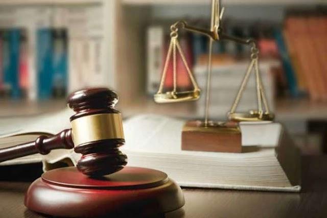 लव मैरिज करने पर की थी युवती की हत्या, भाई-चाचा समेत 7 को उम्रकैद