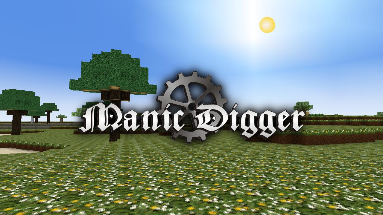 3 Game Gratis Kloningan Minecraft