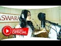 Siti Badriah - Melanggar Hukum