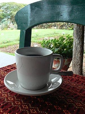 café parador.jpg