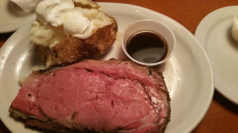 Texas Roadhouse - Steakhouses - Coon Rapids, MN - Reviews - Photos - Menu - Yelp