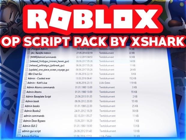 Roblox Script Police   Free Robux 2019 No Human Verification Pc