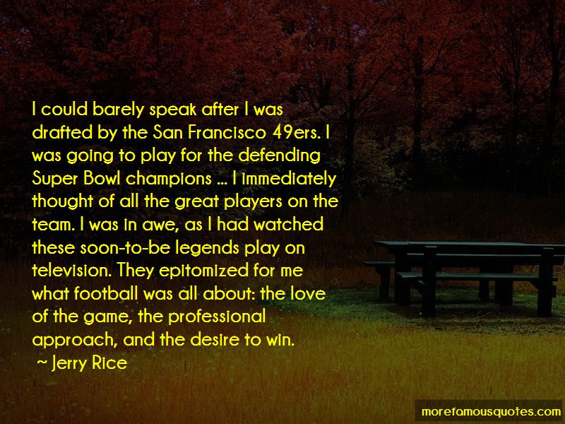 Quotes About Football Legends Top 2 Football Legends Quotes From
