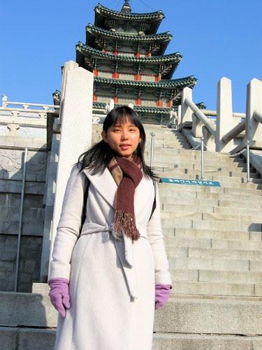 Gyeong Buk G_0363