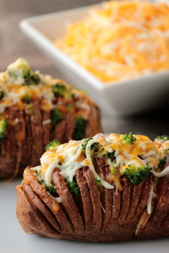 broccoli20and20cheese20hasselback20potatoes20202_zpsjcepddyt