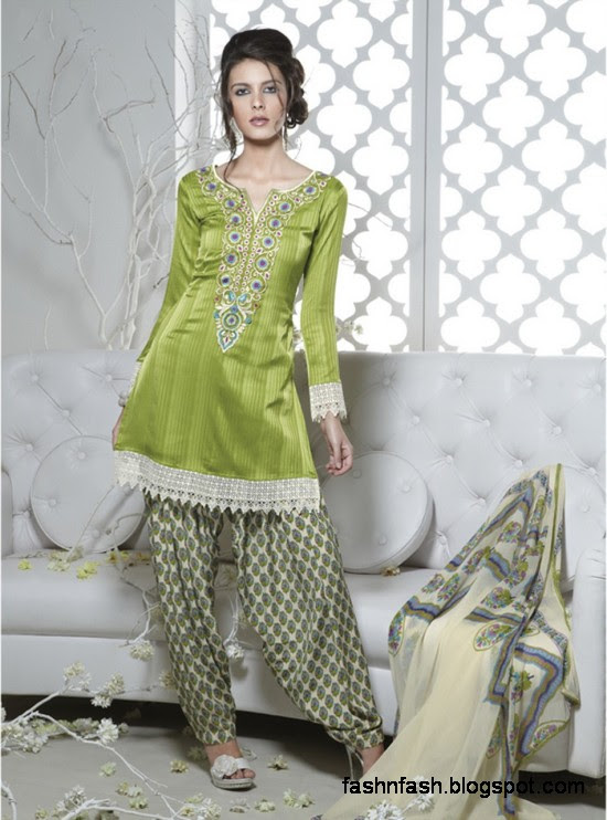 Shalwar-Kameez-Designs-Indian-Casual-Party-Wear-Salwar-Kamiz-Design-Latest-Fashion-Dress-