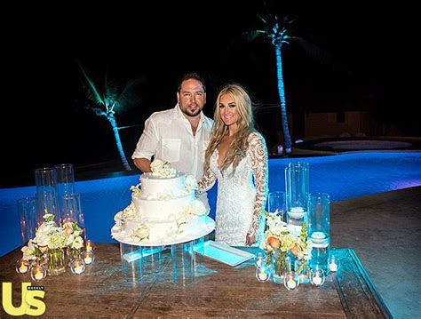 1000  images about Jason Aldean & Brittany Kerr Wedding on