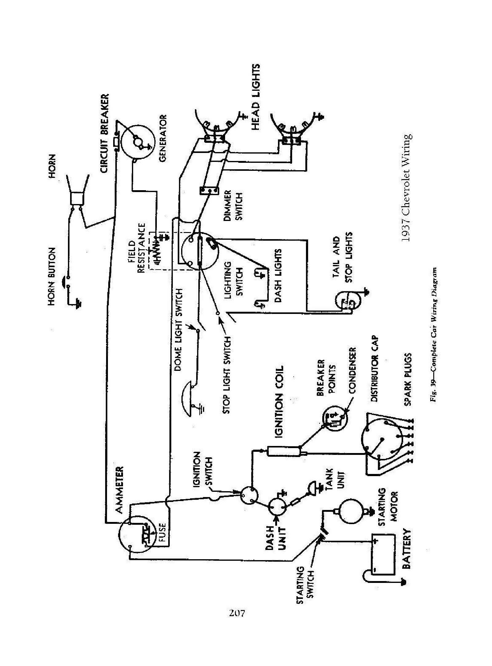 Diagram 55 Chevy Generator Wiring Diagram Full Version Hd Quality Wiring Diagram Foodwebdiagraml Ripettapalace It