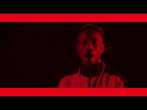 Lil Pibi - Keloke (Video official)