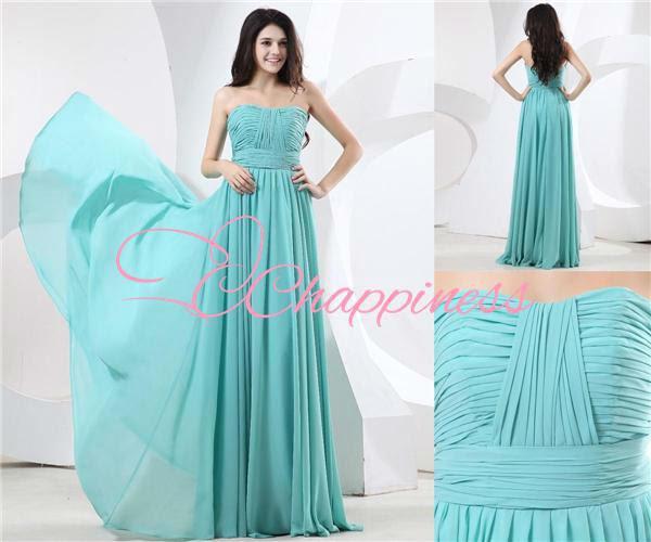 Evening dresses coast sale
