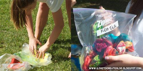 wrap-your-tie-dye