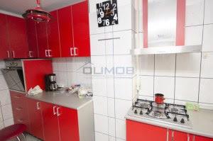 proprietati Premium Domeni vila www.olimob.ro137