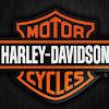 Harley Davidson Hd Logo