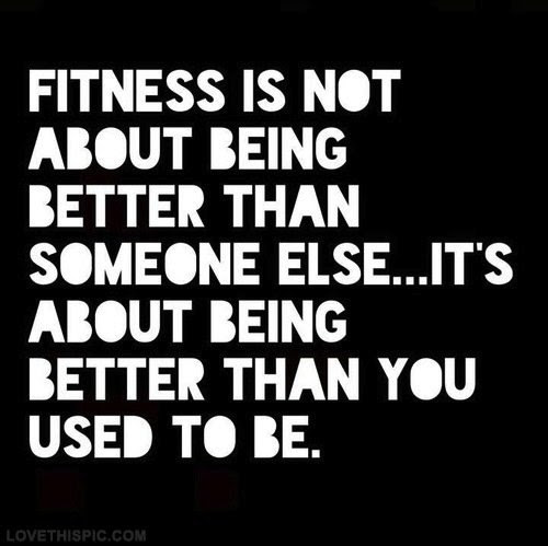 Living Fitness Motivational Quotes Quotesgram 2 Quotes