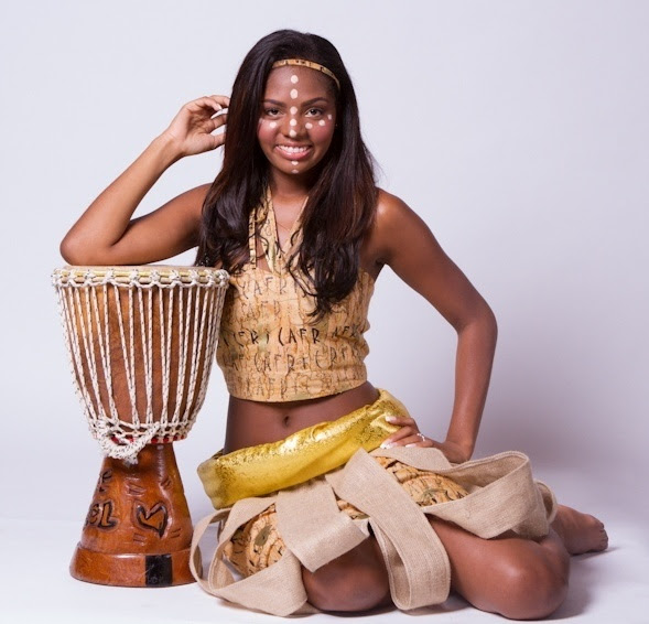 Vaumara Rebelo%20(1) Miss Universal : Vaumara Rebelo – Miss Angola Universe 2013 (9 photos) – Vaumara Rebelo Miss Universe 2013, Vaumara Rebelo