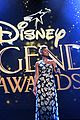anika noni rose sings hercules go the distance at d23 01
