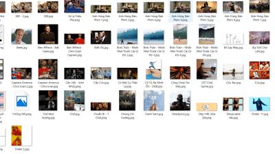 Chia sẻ kho ảnh Full HD dành cho dân chế ảnh meme