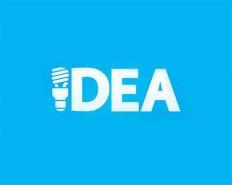 desain logo terbaru  inspirasi