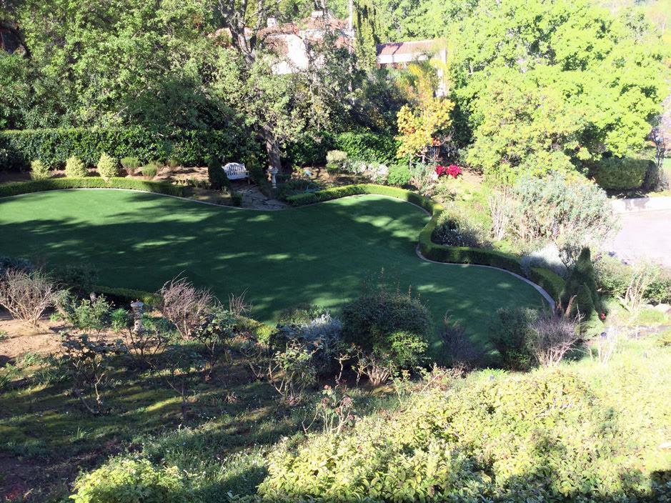 Outdoor Carpet Queen Creek Arizona Landscape Design Backyard Ideas