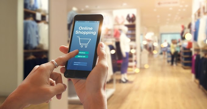 Mengenal Apa Itu E-Commerce : Manfaat, Fungsi, Kelebihan, dan Cara Daftarnya oleh - temawpgratis.xyz