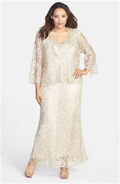 Shop 1920s Plus Size Dresses and Costumes   Crochet skirts
