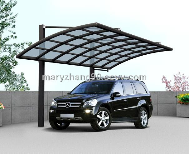 New design carport canopy HOT SALE in the market (JP 01) - China ...