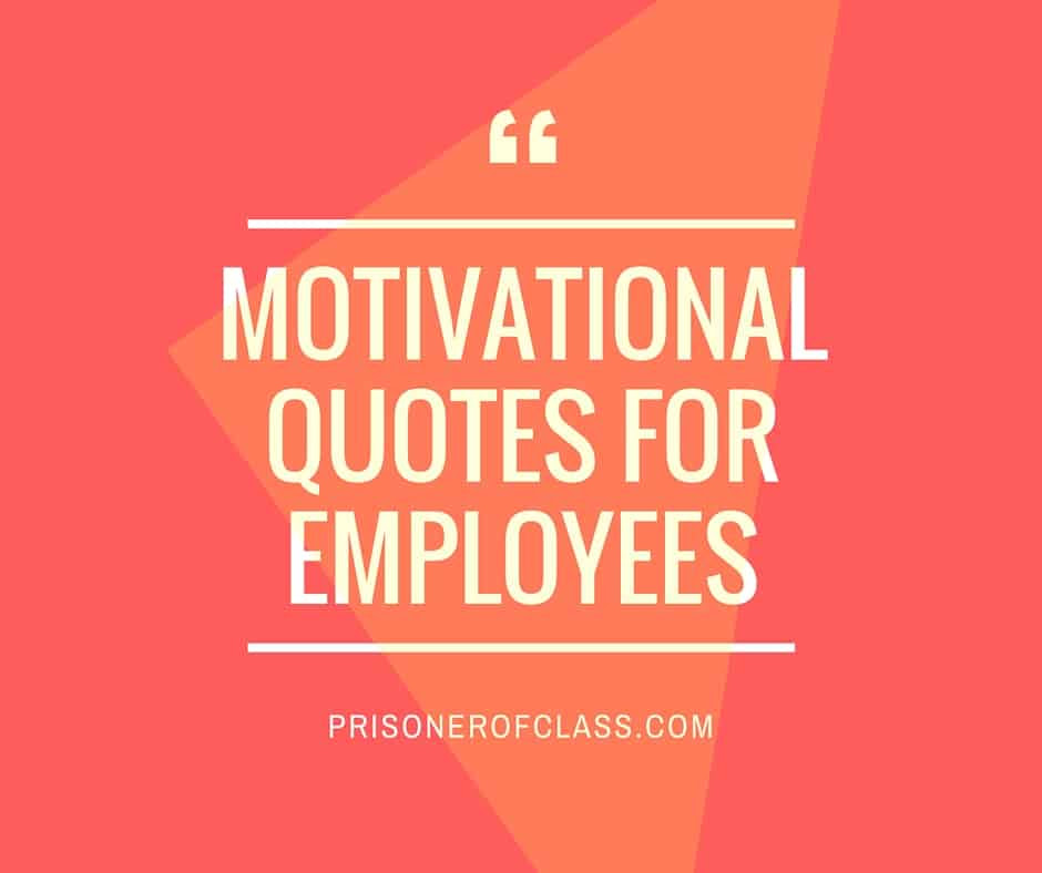 Inspirational Quotes About Failure: Inspirational Quotes Motivate Employees