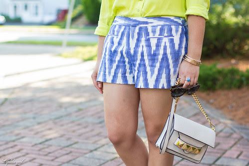 neon and chevron-3.jpg