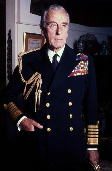 File:Lord Mountbatten Navy Allan Warren.jpg