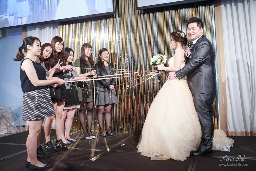 新竹晶宴婚禮紀錄-婚禮攝影_056