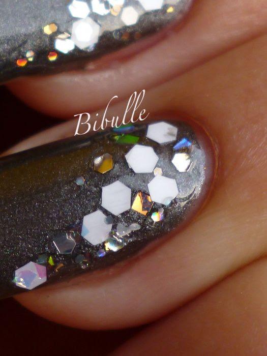 bibulle-glimmer-erica-snow-day-16.jpg