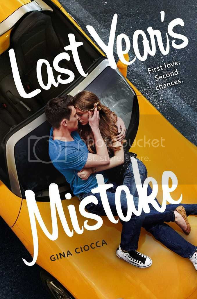 https://www.goodreads.com/book/show/21825486-last-year-s-mistake