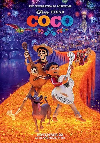 (FREE DOWNLOAD) Coco 2017 Dual Audio Hindi Eng 720p 480p BRRip | full movie | hd mp4 high qaulity movies