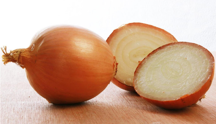 hair tips,benefits of onion for hair,onion juice and coconut oil pack for hairs,onion juice and honey hair mask