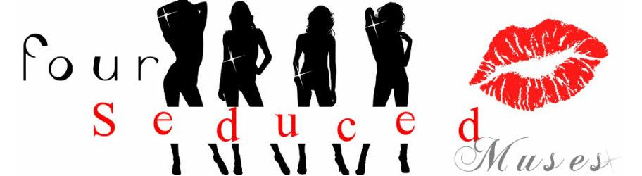Four Seduced Muses