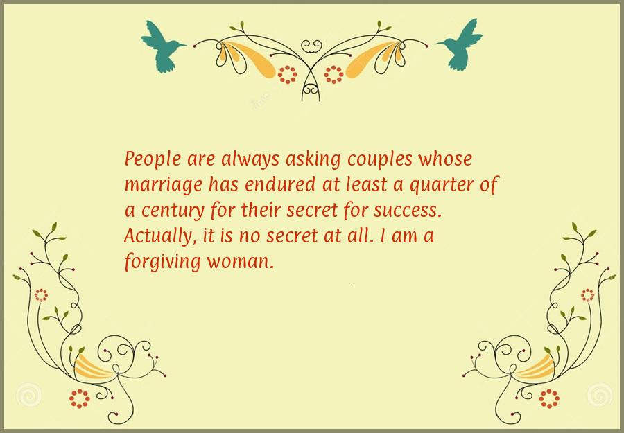 Quote For Everyone Happy Anniversary Funny Quotes In Hindi