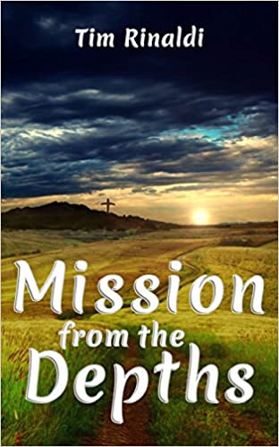 Mission from the Depths