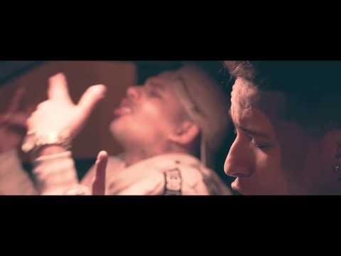 """Los Haters la rompen con su nuevo sencillo """"Tengo Un Master"""""""