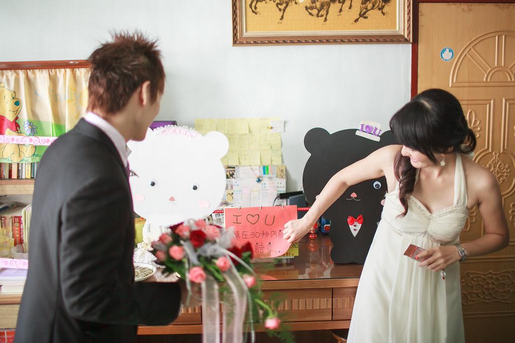 1011007婚禮紀錄BR