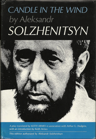 Image result for solzhenitsyn