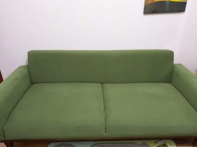 Yeşil üçlü kanepe yataklı Modelleri ve Fiyatı – Dekopasaj