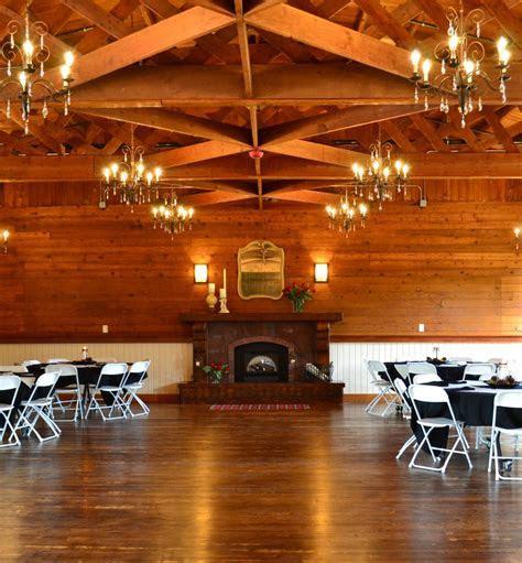 Cedar Lodge of Maple Valley   Maple Valley WA   Rustic