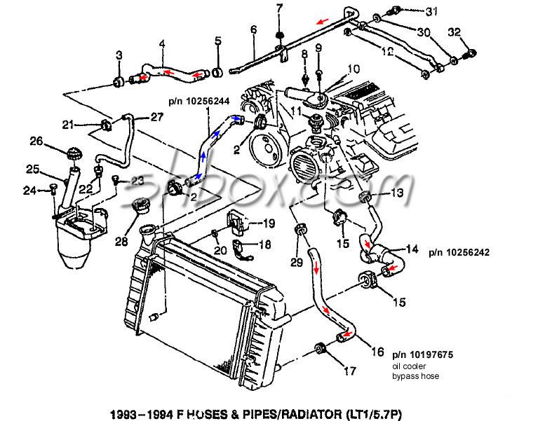 1997 Camaro Heater Diagrams Wiring Diagram Clear Provider A Clear Provider A Networkantidiscriminazione It