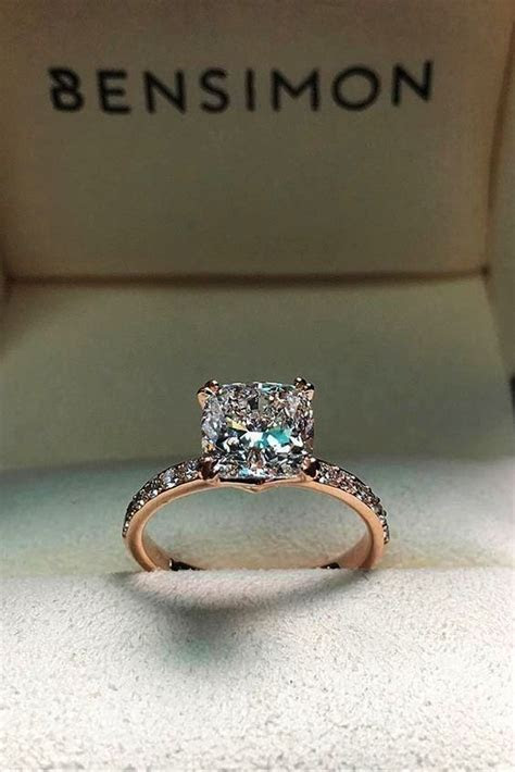 Amazing  > Best Engagement Rings Reddit #pin   Wedding